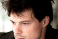 Danila Kozlovsky address