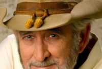 Don Williams(1)