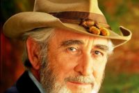 Don Williams5(1)