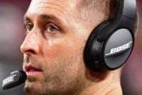 Kliff Kingsbury address
