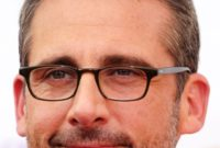 Steve Carell‬‬ address