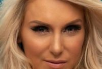 Charlotte Flair address