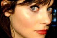 Zooey Claire Deschanel address