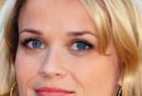 Reese Witherspoon addresses