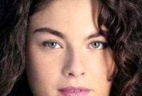 Alexa Davalos address